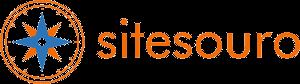 Criação de Sites em Botucatu - SP - Sitesouro