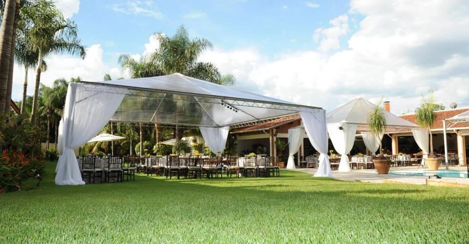 Tendas 1000 - Vende e Aluga tendas e coberturas